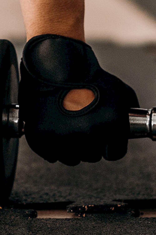 Eiweiß Pro Tag Muskelaufbau